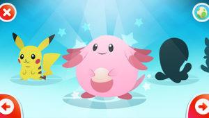 app_casetta_pokemon_img08_pokemontimes-it