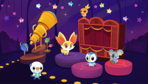 app_casetta_pokemon_img11_pokemontimes-it