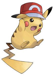 artwork_pikachu_berretto_ash_kalos_pokemontimes-it
