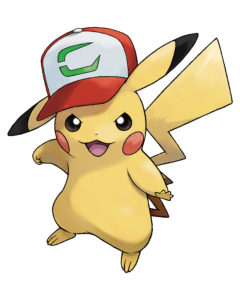 artwork_pikachu_berretto_ash_speciale_20_film_pokemontimes-it
