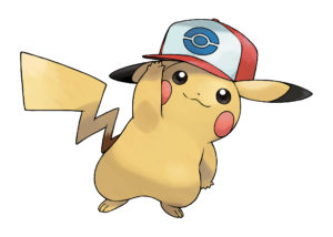 artwork_pikachu_berretto_ash_unima_pokemontimes-it