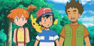 ash_misty_brock_si_riuniscono_hd_serie_sole_luna_pokemontimes-it