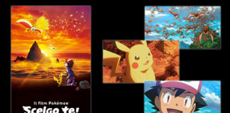 banner_20_film_trailer_ita_distribuzioni_pikachu_ash_scelgo_te_pokemontimes-it