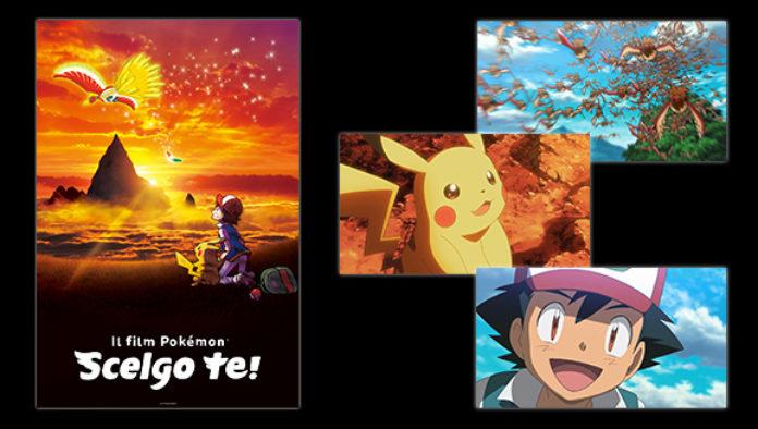 banner_20_film_trailer_ita_distribuzioni_pikachu_ash_scelgo_te_pokemontimes-it