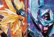 banner_bustine_espansione_carte_ultrasole_ultraluna_sl05_gcc_pokemontimes-it
