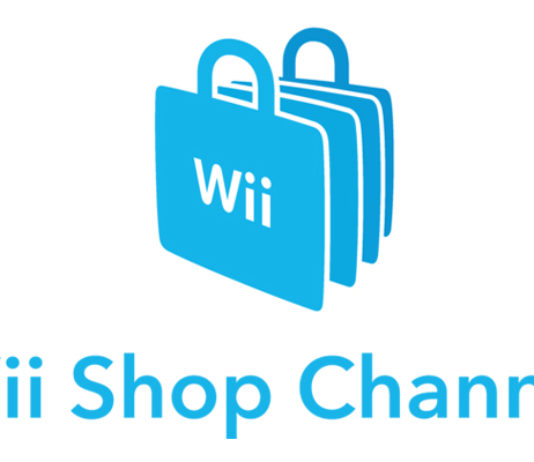 banner_canale_wii_shop_pokemontimes-it