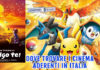 banner_cinema_aderenti_italia_20_film_pokemontimes-it