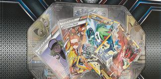 banner_collezione_allenatore_premium_XY_gcc_pokemontimes-it