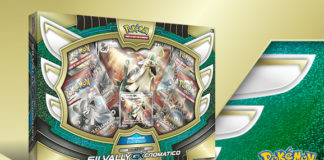 banner_collezione_silvally_gx_cromatico _gcc_pokemontimes-it