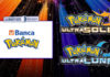 banner_compatibilita_banca_pokemon_virtual_console_oro_argento_ultrasole_ultraluna_pokemontimes-it