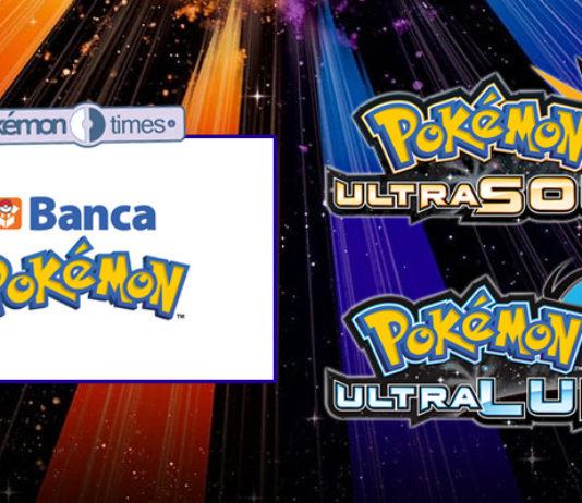 banner_compatibilita_banca_pokemon_virtual_console_oro_argento_ultrasole_ultraluna_pokemontimes-it