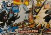 banner_corocoro_fusioni_solgaleo_lunala_necrozma_ultrasole_ultraluna_pokemontimes-it