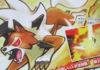 banner_corocoro_mossa_z_esclusiva_lycanroc_metodo_evoluzione_forma_crepuscolo_ultrasole_ultraluna_pokemontimes-it