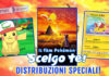 banner_distribuzioni_speciali_pikachu_20_film_pokemontimes-it