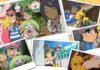 banner_episodi_isola_akala_serie_sole_luna_pokemontimes-it