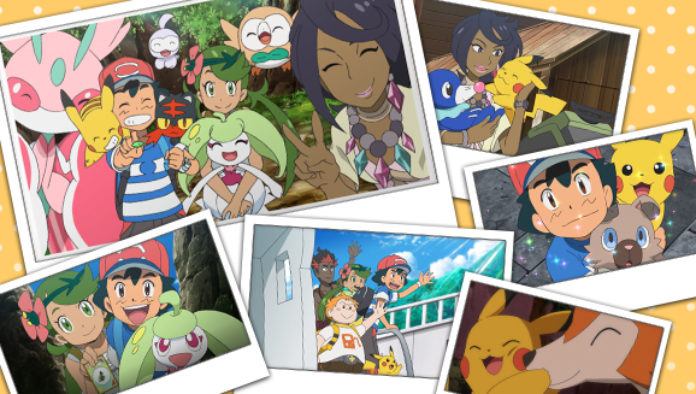 banner_episodi_isola_akala_serie_sole_luna_pokemontimes-it