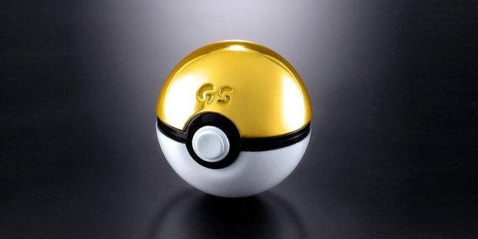 banner_gs_ball_secondo_set_collezione_pokemontimes-it