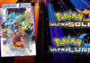 banner_illustrazione_trama_ultrasole_ultraluna_pokemontimes-it