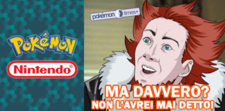 banner_intervista_nintendo_pokemon_futuri_remake_pokemontimes-it