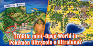 banner_ipotesi_mini_open_world_alola_kanto_ultrasole_ultraluna_pokemontimes-it