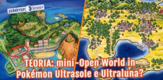 banner_ipotesi_mini_open_world_alola_kanto_ultrasole_ultraluna_pokemontimes-it