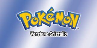 banner_ita_cristallo_pokemontimes-it