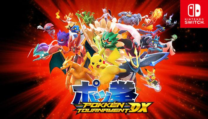 banner_lancio_pokken_tournament_dx_nintendo_switch_pokemontimes-it