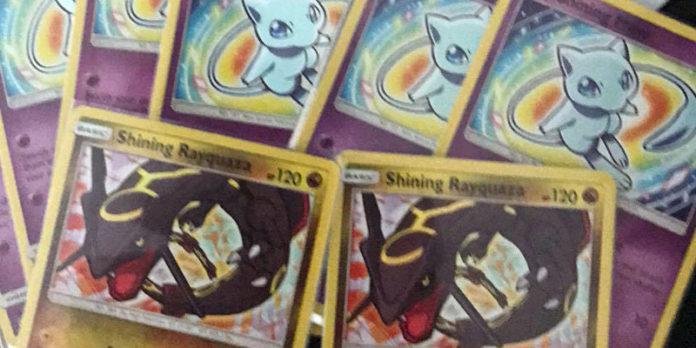 banner_leak_leggende_iridescenti_gcc_pokemontimes-it
