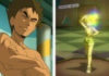 banner_misty_brock_confronto_videogioco_serie_sole_luna_pokemontimes-it