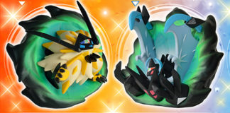 banner_modellini_necrozma_solgaleo_lunala_preordine_ultracreature_ultrasole_ultraluna_pokemontimes-it