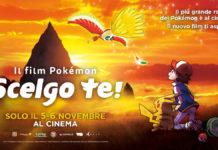 banner_nexo_digital_film_scelgo_te_film_pokemontimes-it