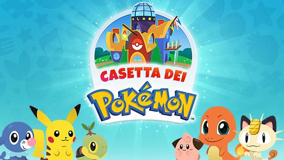 banner_nuova_app_casetta_pokemontimes-it