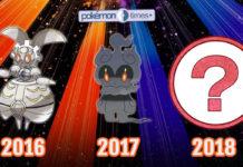 banner_nuovo leggendario_film_2018_ultrasole_ultraluna_pokemontimes-it