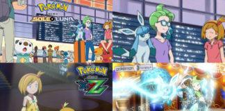 banner_personaggi_xyz_appaiono_nella_serie_sole_luna_pokemontimes-it