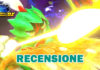 banner_pokken_tournament_dx_recensione_pokemontimes-it