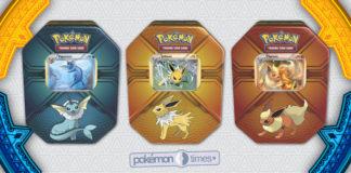 banner_scatole_collezione_triple_effect_gcc_pokemontimes-it