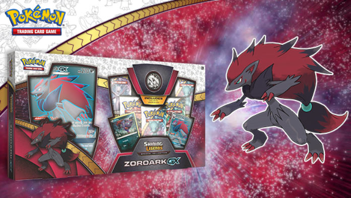 banner_shining_legends_zoroark_gx_gcc_pokemontimes-it