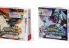 banner_starter_pack_ultrasole_ultraluna_pokemontimes-it