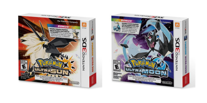 banner_starter_pack_ultrasole_ultraluna_pokemontimes-it