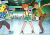 banner_trailer_ash_misty_brock_serie_sole_luna_img01_pokemontimes-it