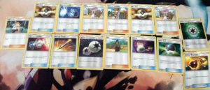 carte_allenatore_leggende_iridescenti_gcc_pokemontimes-it