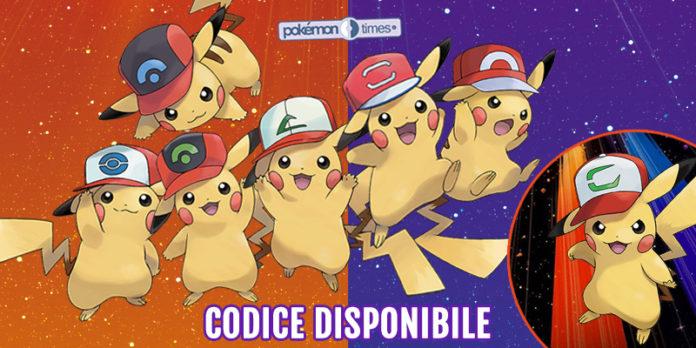 codice_distribuzione_pikachu_cappello_ash_20_film_scelgo_te_pokemontimes-it