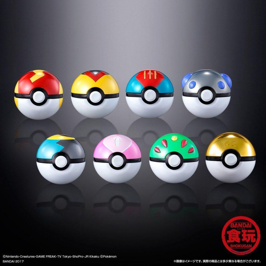 collezione_poke_ball_porta_caramelle_secondo_set_pokemontimes-it