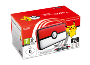 confezione_eu_new_nintendo_2ds_xl_edizione_speciale_poke_ball_ultrasole_ultraluna_pokemontimes-it