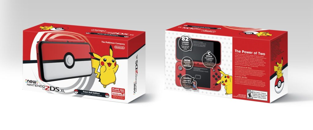 confezione_new_2ds_xl_edizione_speciale_poke_ball_ultrasole_ultraluna_pokemontimes-it