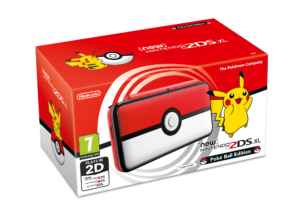 confezione_uk_new_nintendo_2ds_xl_edizione_speciale_poke_ball_ultrasole_ultraluna_pokemontimes-it