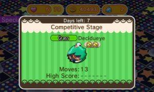 decidueye_sfida_progressiva_pokemon_shuffle_pokemontimes-it