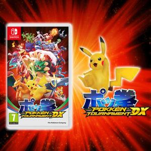 disponibile_pokken_tournament_dx_pokemontimes-it