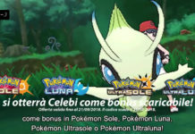 distribuzione_celebi_virtual_console_sole_luna_ultrasole_ultraluna_pokemontimes-it