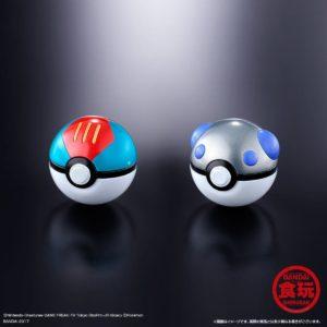 esca_peso_ball_secondo_set_collezione_pokemontimes-it
